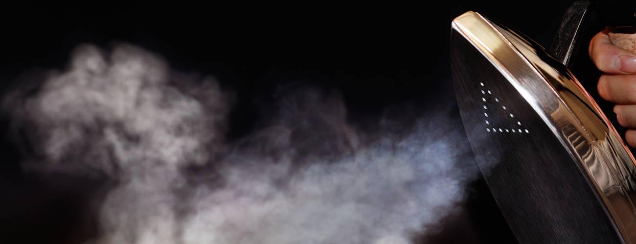 Permalink to: Steam Power